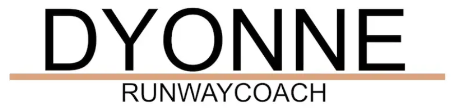 Runwaycoach NYC
