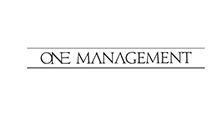 onemanagement